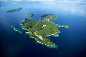 web_skorpios-island