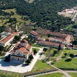 aghios_gerasimos_monastery