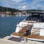 myyacht