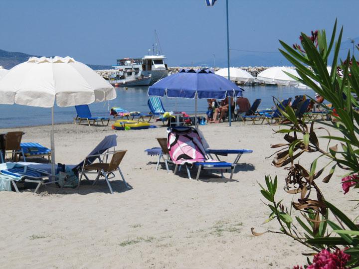 zante_beach