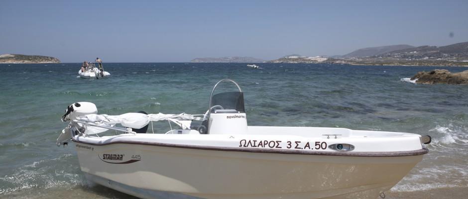 boat30hp