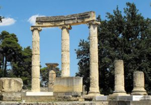 ancientolympia1st