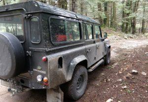 jeep1stpage