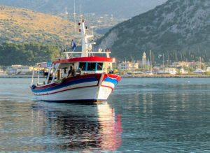 frishingboat2