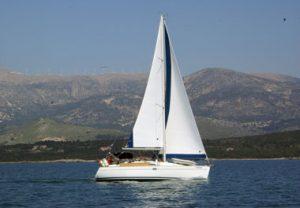 sailingboatsmall
