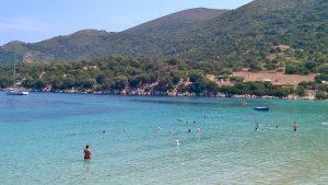 atheras-beach