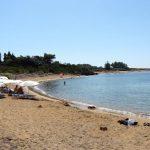 vatsa-beach-kefalonia