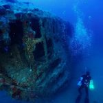 wreck-diving-kefalonia380