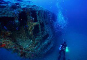 wreck-diving-kefalonia380