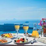 greek-gastronomy700