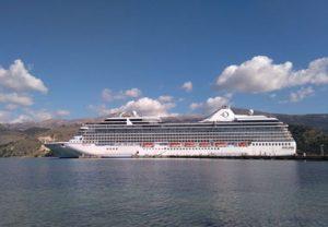 cruiseshipsmall